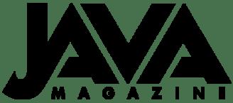 java-logo-2015-web