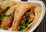 Tacos-Atoyac-3