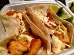 Tacos-Atoyac-5